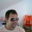 Josew