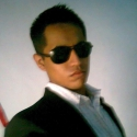 Ivancito_92