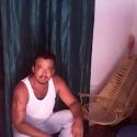 amor y amistad con hombres como Negro725457