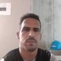 Ronald Eduardo Cabar