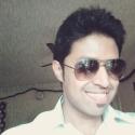 Pranjal Namey