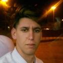 Yoandy Rosabal Valde