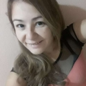 Chat con mujeres gratis como Lucero