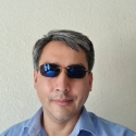 Carlos Monterroso