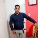 Rudy Alva