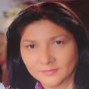 Sandra Liliana