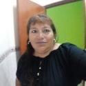 Rosa Querevalu