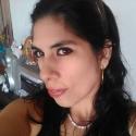 ElvaYbañez
