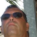 amor y amistad con hombres como Antoniberto