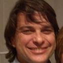 Juan Stbastian