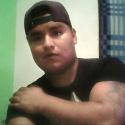 Antonio Ochoa Mendoz