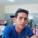 Ileandro Delgado