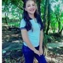 Paola Rosales