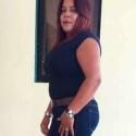 Conocer amigos gratis como Ana Gonzalez