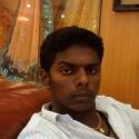 Deepu