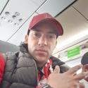Lazaro Yasser