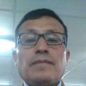 Jorgepc