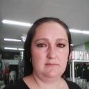 Gaida Yeniffer