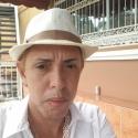 Jose Ramon Acosta Lu