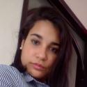 Darianny