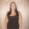 Jacqueline73