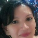 Sandra Xiomara