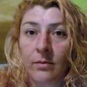 Vanessa Arias Monge