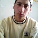 _Adriano19