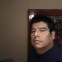 Percy Antonio