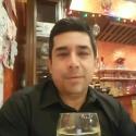 Viktor Manuel