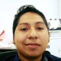 Ricardo Jesus