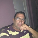 Mauricio Alvarez