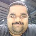 Jay Pandya