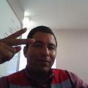 Oscar Rios Saenz