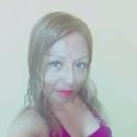 Nelly Montañez