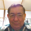 Darwin Danilo