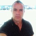 buscar hombres solteros con foto como Sergio Ivan