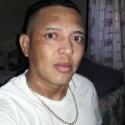 Wilmer Palma