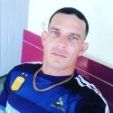 Luis Gorge Castro