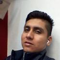 Roberto1Ca