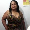 chica busca chico como Nanci Tavarex