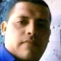 Ernesto Gutty