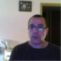 Ahmedmoudiyne