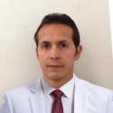 Héctor Monroy