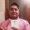 Ricardo Adrian Garci