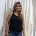Claudia Patricia