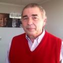 Eugenio Velasco
