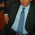Salvador Gomez Cebal
