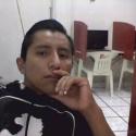 Cesar Andrés