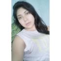 Ana Olvera